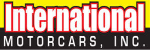 International Motorcars Logo